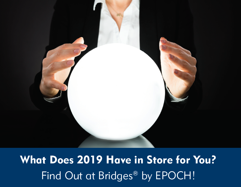 What Does 219 Have in Store for You? Find Out at Bridges by Epoch